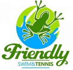Friendly Park Pool and Tennis