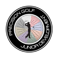 Precision Jr Golf Playing League