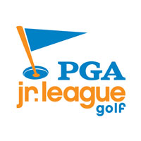 PGA Jr League | Precision Golf School