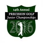 Precision Golf Junior Championships