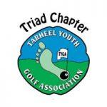 Tarheel Youth Golf Association Triad Chapter League