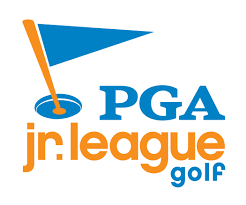 PGA Junior League | Precision Golf School