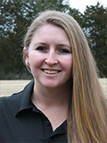 Rebecca Kerry | Associate Instructor