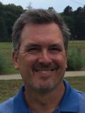 Robert Faub | Associate Instructor