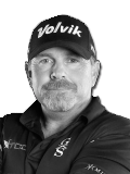 Jeff Crittenden Head Instructor | Precision Golf School