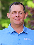 Chris Haarlow | Director Instructor