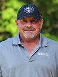 Jeff Crittenden | Head Instructor