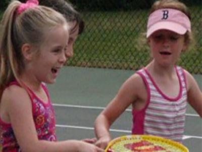 tenniscamp400